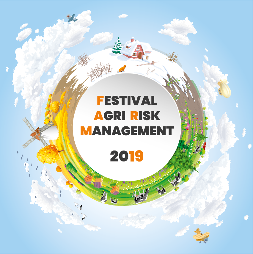 23 e 24 Marzo - FESTIVAL AGRI RISK MANAGEMENT